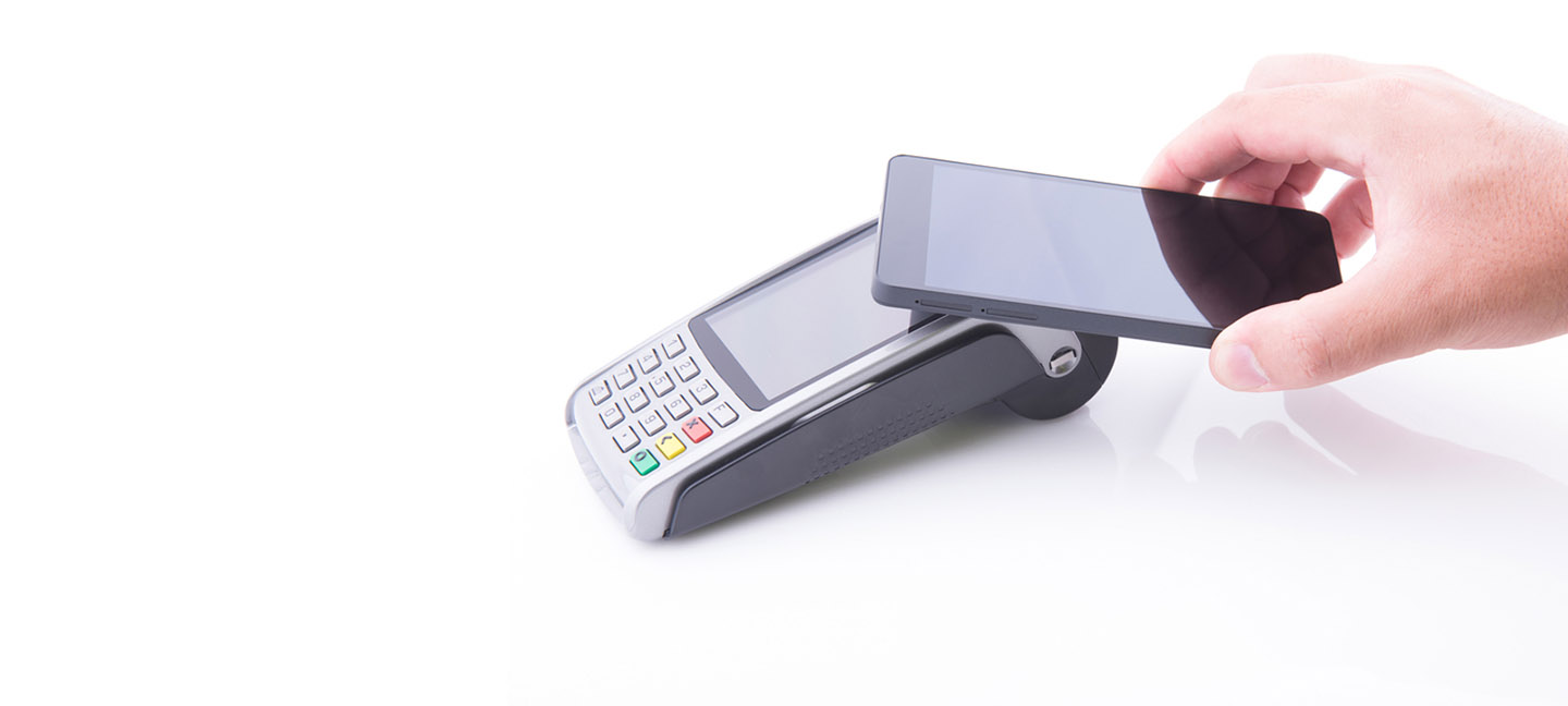 POS at competitive prices and immediate delivery